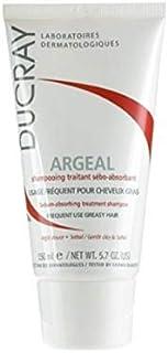 Ducray Ducray Champu Argeal 150 Ml - 15 ml