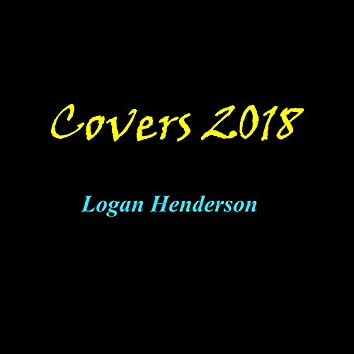 Covers 2018