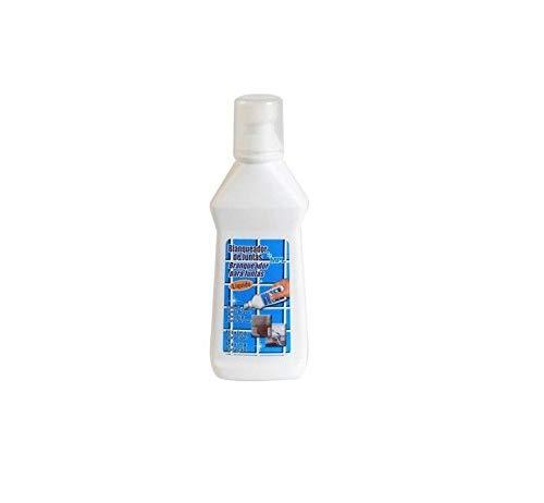 MPL Blanqueador de Juntas 250 ml
