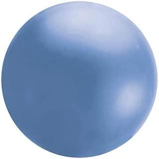 PIONEER BALLOON COMPANY 91226 CLOUDBUSTER-BLUE, 8'