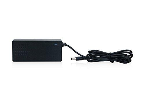 VU+ original Netzteil / Power supply für Solo² / Solo SE
