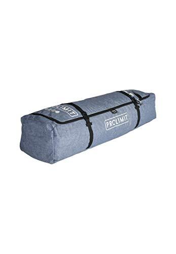 Prolimit Kitesurf Golf Ultraleichte Board-Tasche Leicht - Unisex - Die Tasche für den täglichen Gebrauch - Einfache Aufbewahrung