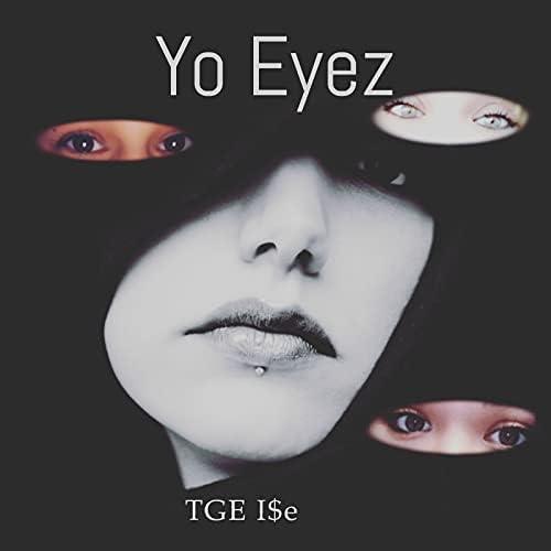 TGE I$E
