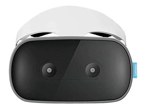 Lenovo VR EDUCATION HEADSET-1541F