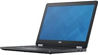 Dell Latitude 15 5000 E5570 15.6