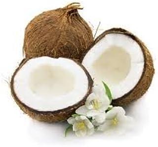 Fresh Coconuts (Set Of 3)