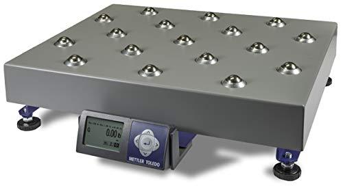 50 ml METTLER-TOLEDO INC. Mettler Toledo 30043902 EasyPlus Burette