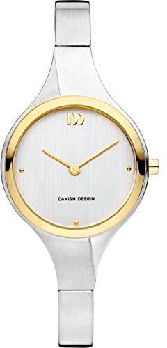 Orologio - Da Donna - Danish Designs - DZ120640