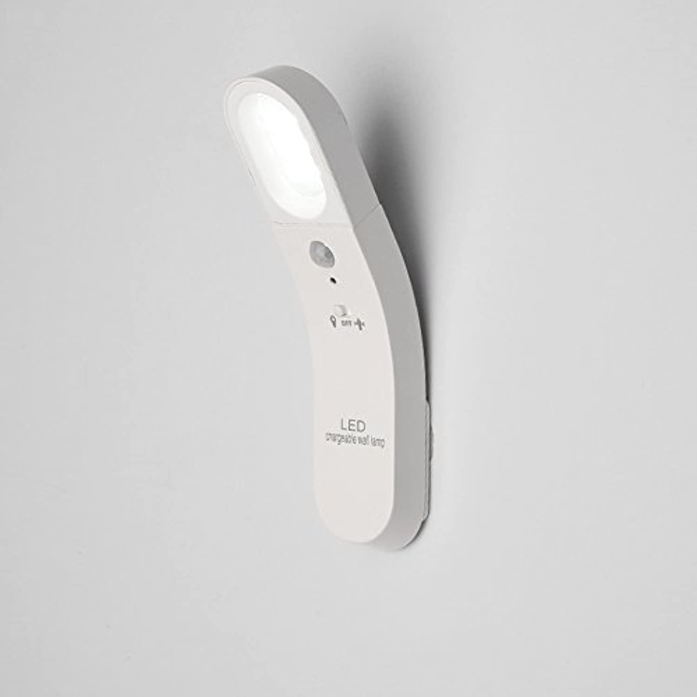 Lamps Beleuchtung, Moderne minimalistische Wandleuchte, LED ...