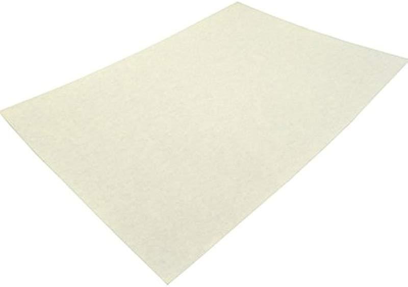 Filter Paper Oil Sheet 17 1 2 X 28