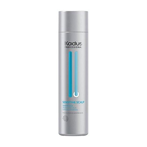Kadus Professional Sensitive Scalp Shampoo für sensible Kopfhaut 250ml