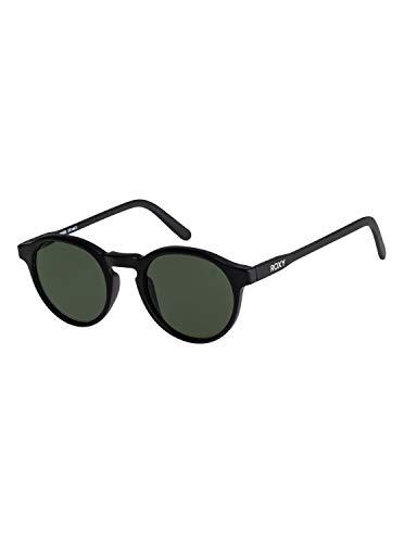 Roxy Moanna Polarized - Sunglasses for Women - Frauen