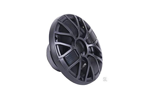 ORION XTR COAXIAL 6.5 CAR Speaker 2 Way 450 WATTS COAXIAL CAR Audio 4 OHM Sold in Pair
