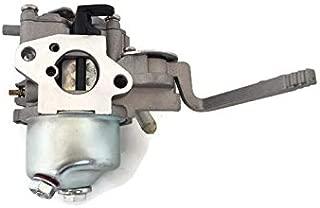 Best honda outboard motor carburetor Reviews