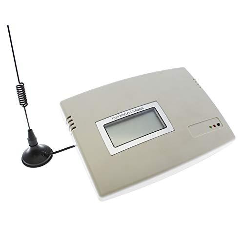 GSM Yatek GSM212 Festes Kabelloses Terminal, ideal für Aufzüge, Alarm und Telefonzentralen ohne Festnetzverbindung