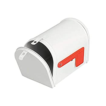 Best mailbox accessory Reviews