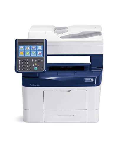 Xerox Workcentre 3655 X (Ricondizionato)