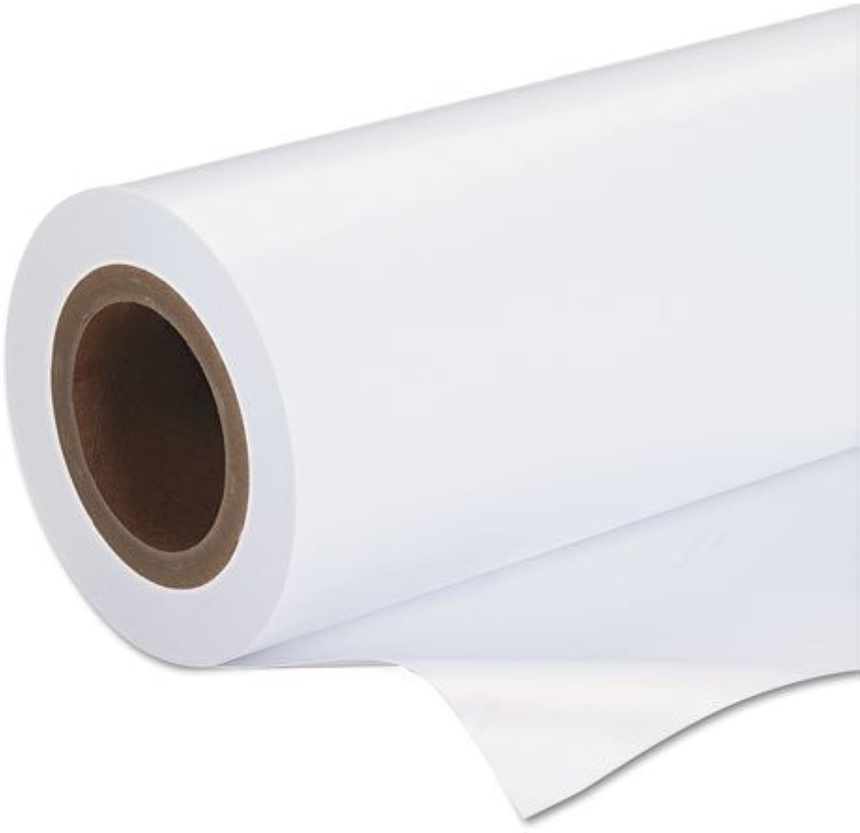 Epson C13S042083 Premium Luster Paper 260, 260, 260, 44 Zoll x 30.5 m, Stylus Pro B00564YNH6    | Elegant  e6ae96