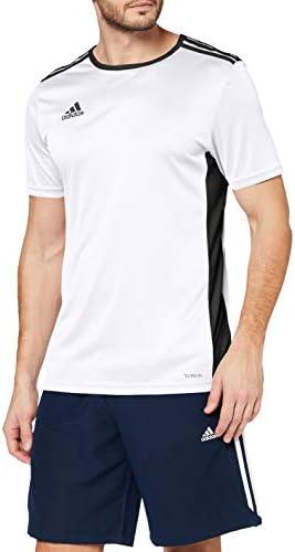 Adidas Camiseta Jersey Hombre Entrada 18 JSY
