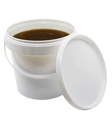 Wasserrose® 1 kg SCHMIERSEIFE