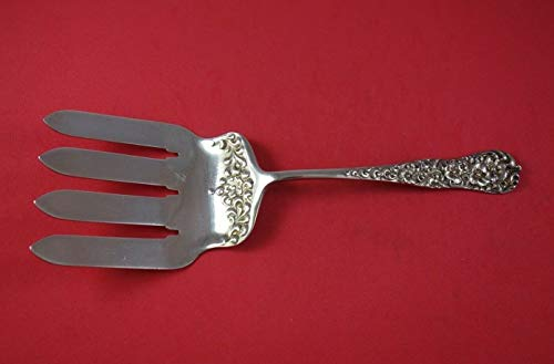 Seville by Towle Sterling Silver Pasta Server HHWS  Custom Made