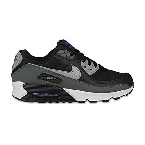 Nike Air Max 90 Negro Dm9102-002