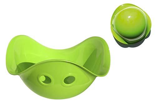 MOLUK 2843005 2843005-Bilibo, grün