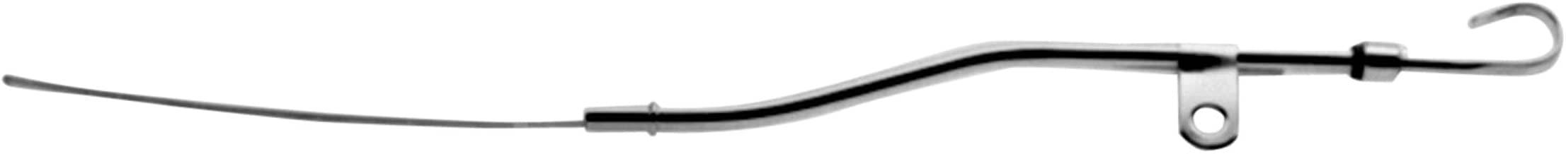 Proform 66184 Oil Dipstick and Tube Kit