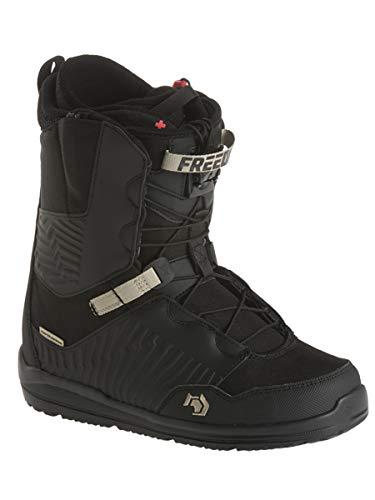 Northwave Herren Snowboard Boot Freedom SL