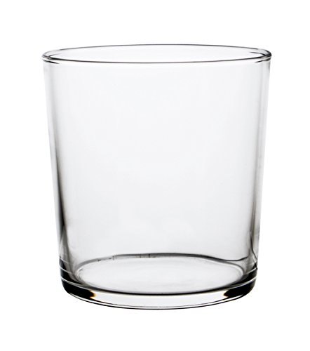 Luminarc Pinta Case of 4 Pint Glasses, 36cl