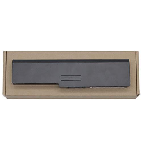BTMKS Notebook Laptop PA3817U-1BRSPA3817U-1BAS PA3818U-1BRS PA3819U-1BRS Akku für Toshiba Satellite L750 C660 L650 L655 L670 L755 C650 A660 C660D C670 L750D L670D C650D A665 L775 L750D C670D C655