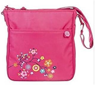 Amazon.es: bolso tuc tuc - Rosa