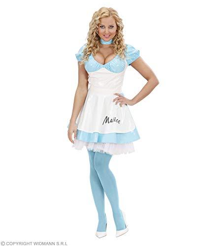 Widmann Malice Costume