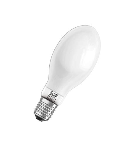 OSRAM Lamps Hochdruck Entladungslampe HID MH Quarz geschlossene Leuchten, 250 W, tageslichtweiß, One Size