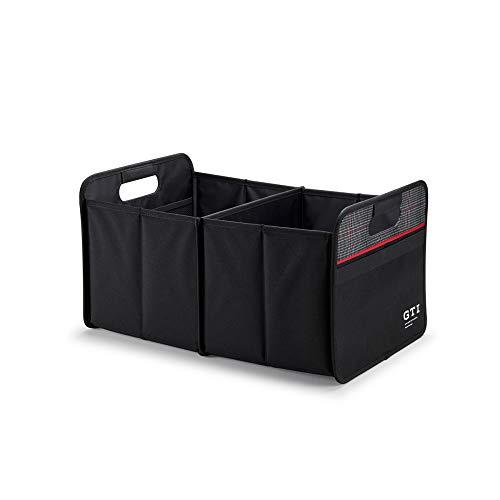 Volkswagen 5GV061104 Faltbox Tasche Box Einkaufskorb Faltschachtel Kofferraumbox Kiste