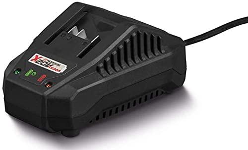 Cargador para baterías parkside de la familia X 20 V TEAM (sin batería) PLG 20 a1 original bateria no inlcuida solo cargador 65w