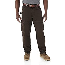 Best Construction Work Pants 13