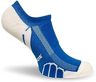 Vitalsox Running No Show Compression Socks