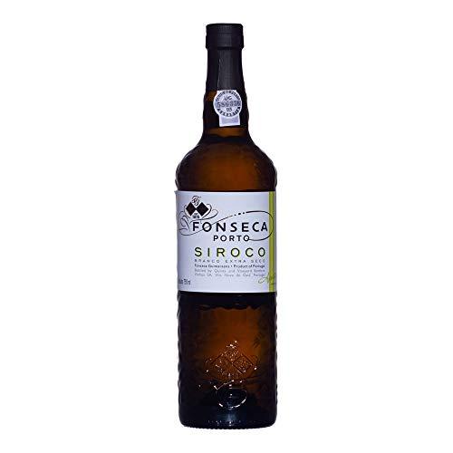 Fonseca Portweine Frucht & Saisonaler Wein (1 x 0.75 l)