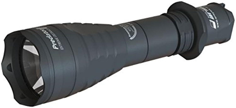 Armytek Protator Pro V3 xb-h 700 lm Taschenlampe B00WGY4BIA | | | Qualität zuerst  13126e