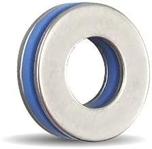 3/8-TP, 3/8 x 13/16 x 1/4 inch, Thrust Bearing