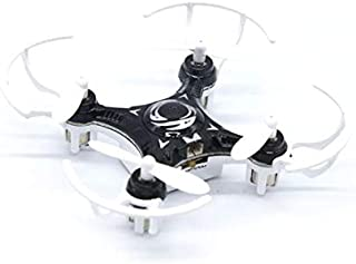 5036 6-axis Gyro Cool and Mini UFO Mini Drone Helicopter Quadcopter Toys