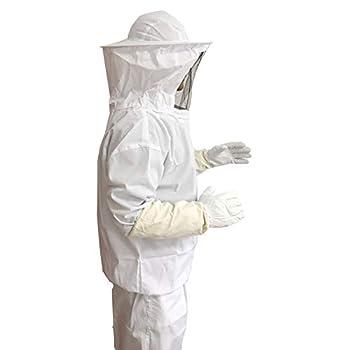 Best beekeeper suit Reviews