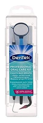 DenTek Professional Oral Care
