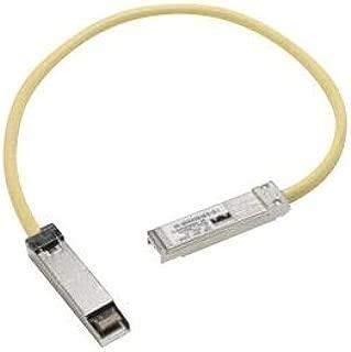 Cisco 72-4254-01 C3650 SW-MS Patch Cable CAB-SFP-50CM