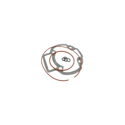 Dichtungssatz Zylinder STAGE6 MKII Minarelli LC