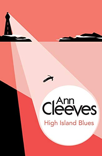 High Island Blues (George and Molly Palmer-Jones)