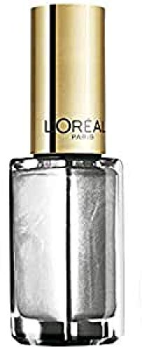 Loreal Color Riche Le Vernis 005 Vendome Pearl