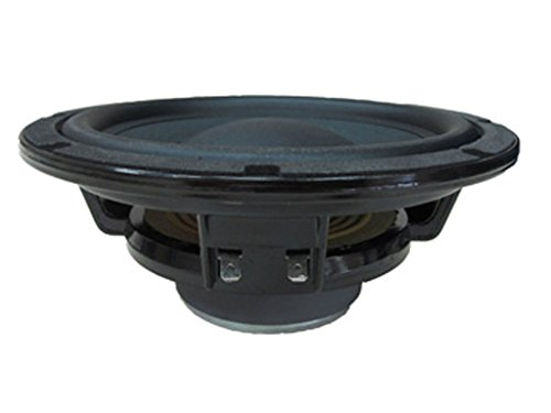 Beyma Lautsprecher 8 Zoll 50 W RMS Durchmesser 200 mm 8BR40/N
