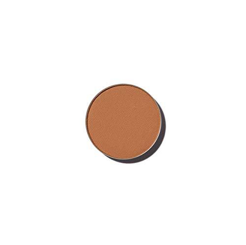 Anastasia Beverly Hills - Eyeshadow Single - Burnt Orange Matte